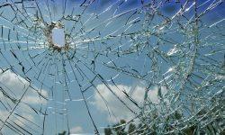 Замена стеклопакетов в Химках