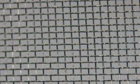aluminievaya